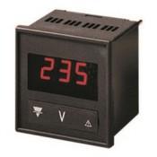 DI3-72 AC Ammeter or Voltmeter