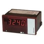 LDM30 AC Ammeter & Voltmeter