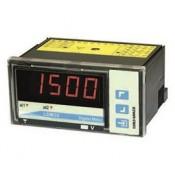 LDM35H DC/AC Current & Voltage Indicator