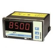 LDM40 DC/AC Current & Voltage Indicator