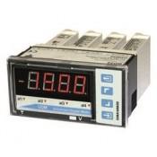 UDM35 Modular Indicator & Controller