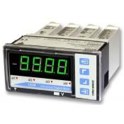 UDM40 Modular Indicator & Controller
