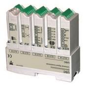 USC-DIN Modular Indicator & Controller