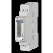 EM111 1-Phase Energy Analyser