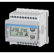 EM210 3-Phase Energy Analyser