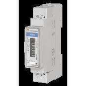 EM110 1-Phase Energy Meter