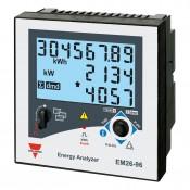 EM2696 Energy Analyser