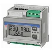 EM270 Multi-Channel Power Analyser