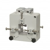 CTD-5S AC Split-Core Current Transformer