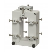 CTD-8S AC Split-Core Current Transformer