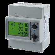 PI-DIN Interface Protection Unit