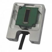 PVS-1 Irradiation Sensor