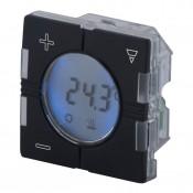 Smart Dupline Temperature Display