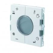 Smart Dupline Temperature Controller