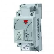 Smart Dupline Energy Meter
