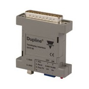 Dupline Modbus Interface Module with Safety Mapping
