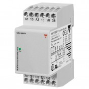 DLA73 Pump Alternating Relay