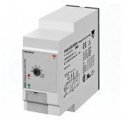 PUA1 1-Phase AC/DC Over Voltage Monitoring Relay