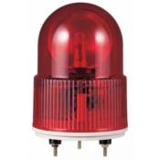 S100R Bulb Revolving Warning Light