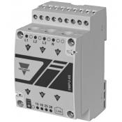 DMPUC-05/DMPUC-65 Motor Protection Unit