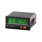 24 X 48 Digital Counter