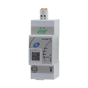 NRG Controller with PROFINET Communication