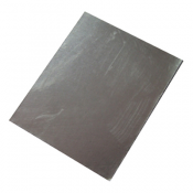 Thermal Pad for RA, RD, RM, RAM and RS Series