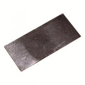 Thermal Pad for RG Series