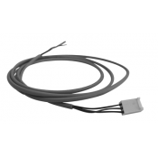 R-System Cable