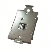 DIN Adaptor for 1-Phase Solid State Relay
