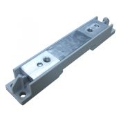 DIN Adaptor for RGS Solid State Relay