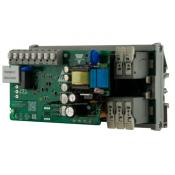 HDMS Single Phase Dynamic Motor Starter
