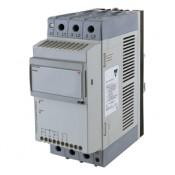 RSBD 3-Phase Scroll Compressor Soft Starter 75mm
