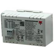 RSBS 1-Phase Compressor Soft Starter