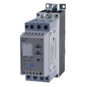 RSWT 3-Phase AC Pumps & Ventilators Soft Starter 45mm