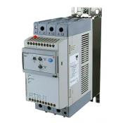 RSWT 3-Phase AC Pumps & Ventilators Soft Starter 75mm