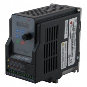 RVLF Advance AC Variable Frequency Drive