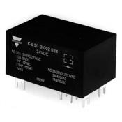 CS30 Monostable Compressor Control Relay