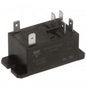 CF30 Monostable Compressor Control Relay