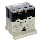 NA/NF/NP/NB Monostable Power Relay