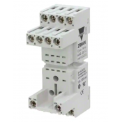 ZRM Socket for RRM Series