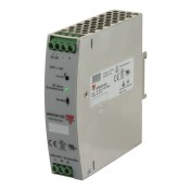 SPDC Single Phase Compact Power Supply 120W