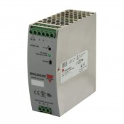SPDC Single Phase Compact Power Supply 240W