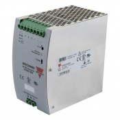 SPDC Single Phase Compact Power Supply 480W