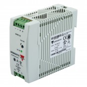 SPDM Single Phase Power Supply 75W