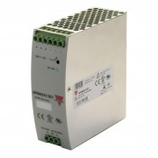 SPDM Single Phase Power Supply 120W