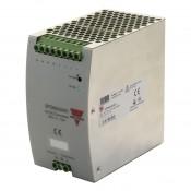 SPDM Single Phase Power Supply 240W
