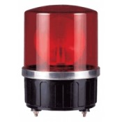 RB1215D Bulb Revolving Warning Light