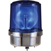 S150RLR LED Revolving Warning Light