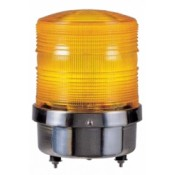 S150RS Xenon Lamp Strobe Light